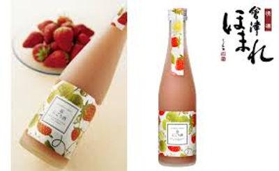 Homare Strawberry.jpg