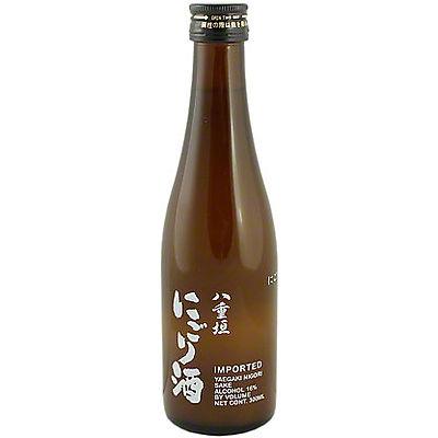 Yaegaki Nigori Sake.jpg