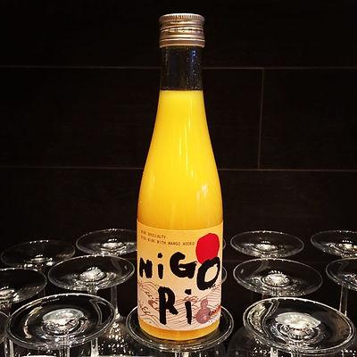 mango nigori.jpg