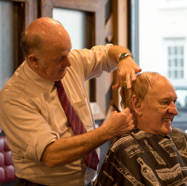Hair at 74-5.jpg