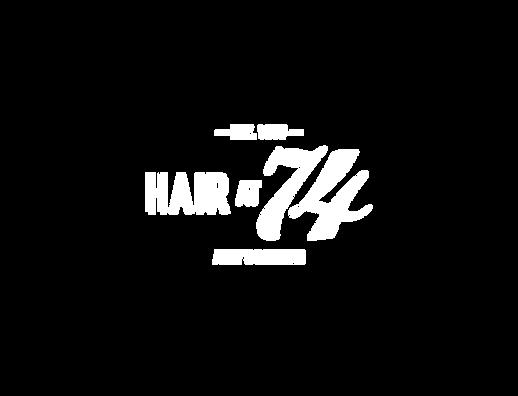 Hair at 74-02.png