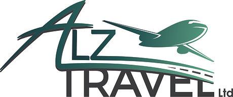 AlzTravelLtd_Logo.jpg