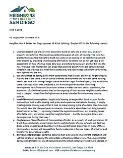 SB9 Position Letter.png
