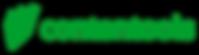 logo-contentools-colorida[390x204].png