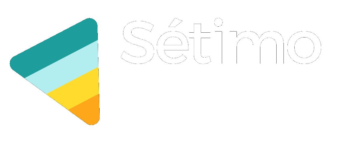 logo 7d