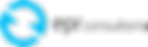 logo-dark epr.png