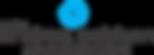 logo-andrea-sebben-635x227.png