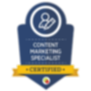 002 content-marketing-badge.png