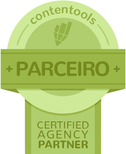 parceiro contentools - growth hackers