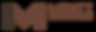 Logotipo Ments Contabilidade2.png