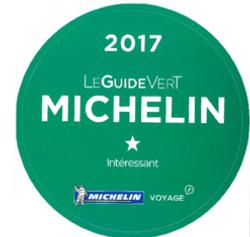 csm_guide_vert_michelin_0f6a0370e1_edited