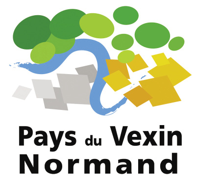 pays-vexin-normand-log_opt