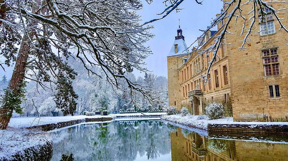 neige_facade est_douves_LR.jpg