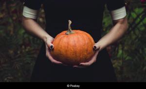 Halloween en Bourgogne : des idées de sorties pour avoir peur et s'amuser
