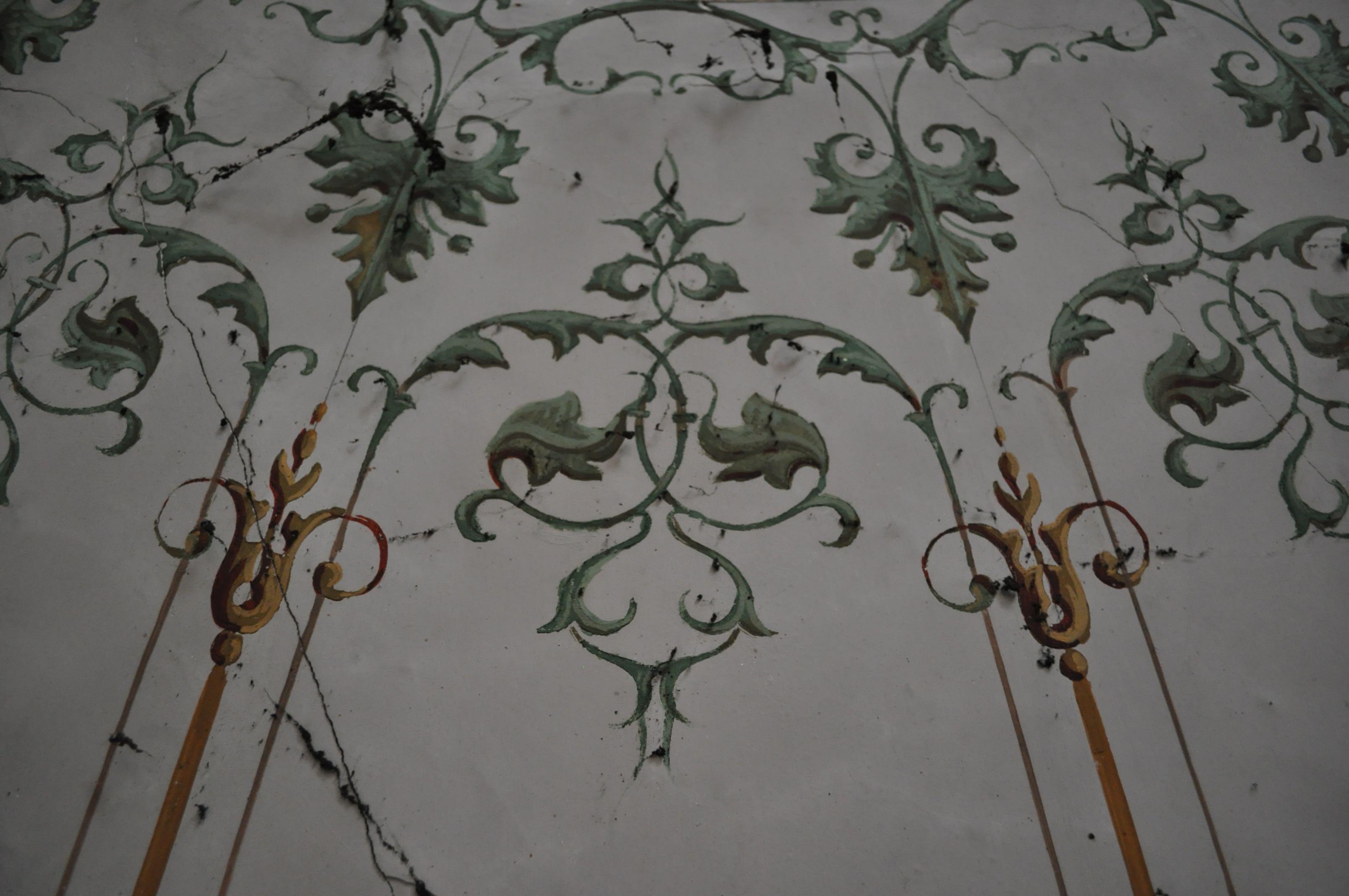 details decor theatre empire chateau