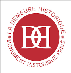 Demeure Historique