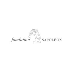Fondation Napoleon