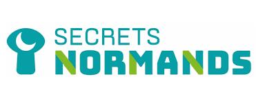 Secrets Normand