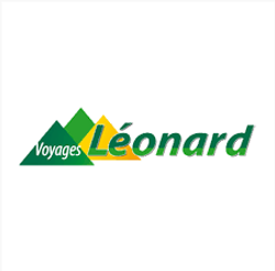 Voyages Leonard
