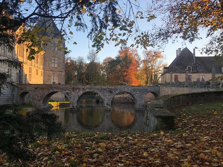 pont facade coucher de soleil automne_LR