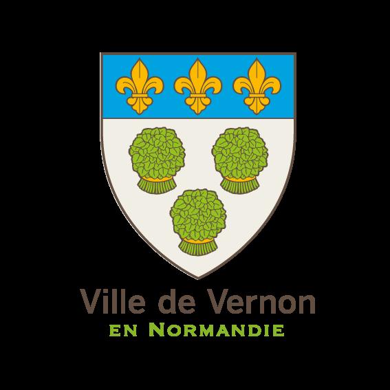 Ville de Vernon