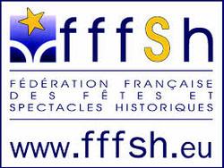 fffSh