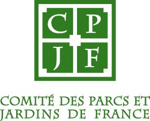 Comité des Parcs Jardins de France