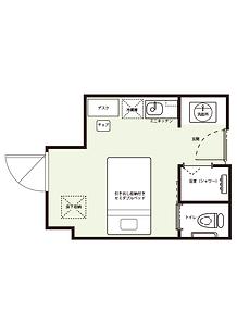 Room_madori_A.png