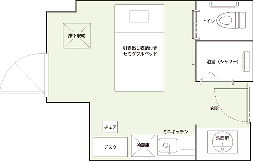 ROOM_Aのコピー.png