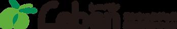 Leben_logo.png