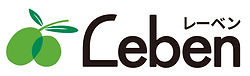 Leben_A_logo.jpg