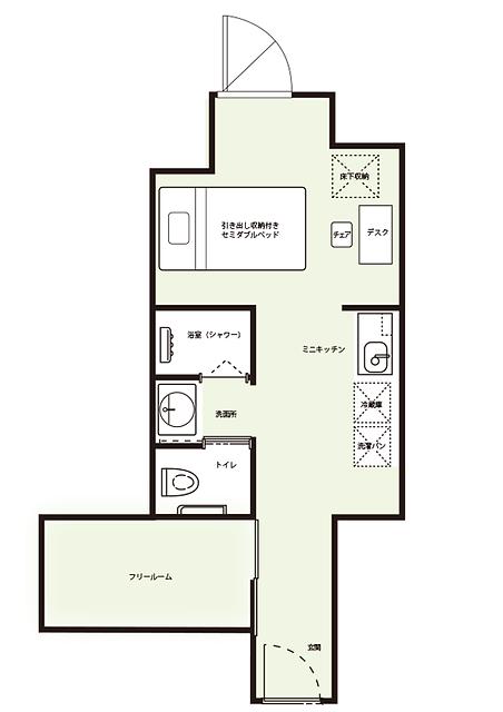 Room_madori_D.png