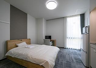 Room_pro_03.jpg