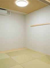 room_05s.jpg