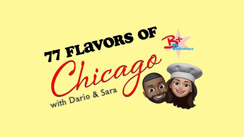 77 flavors WIDE.jpg
