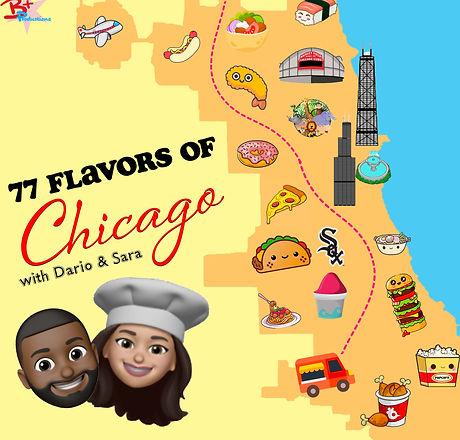 77 Flavors main.jpg