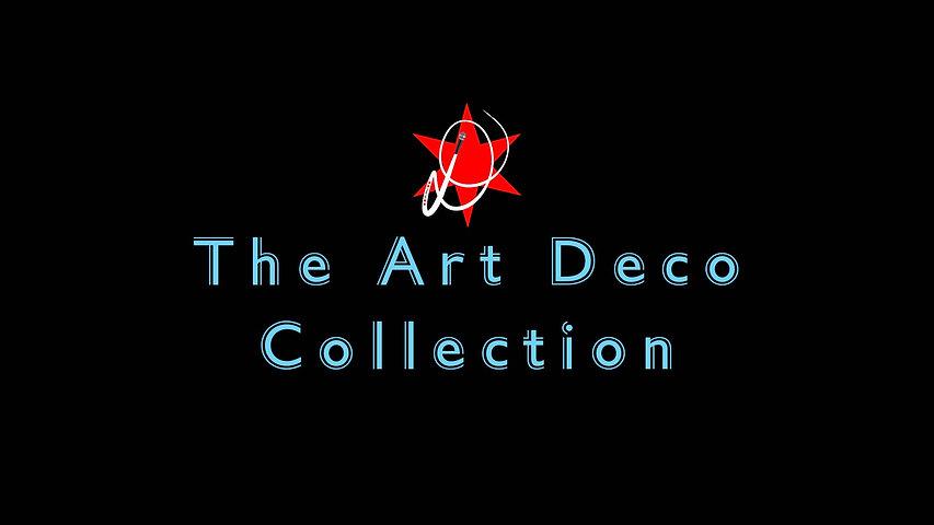art deco-3.JPG