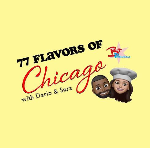 77 flavors alt_edited.jpg