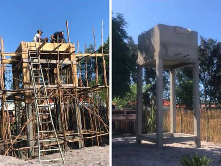 3 projets MadaSphère en mode : avant / après