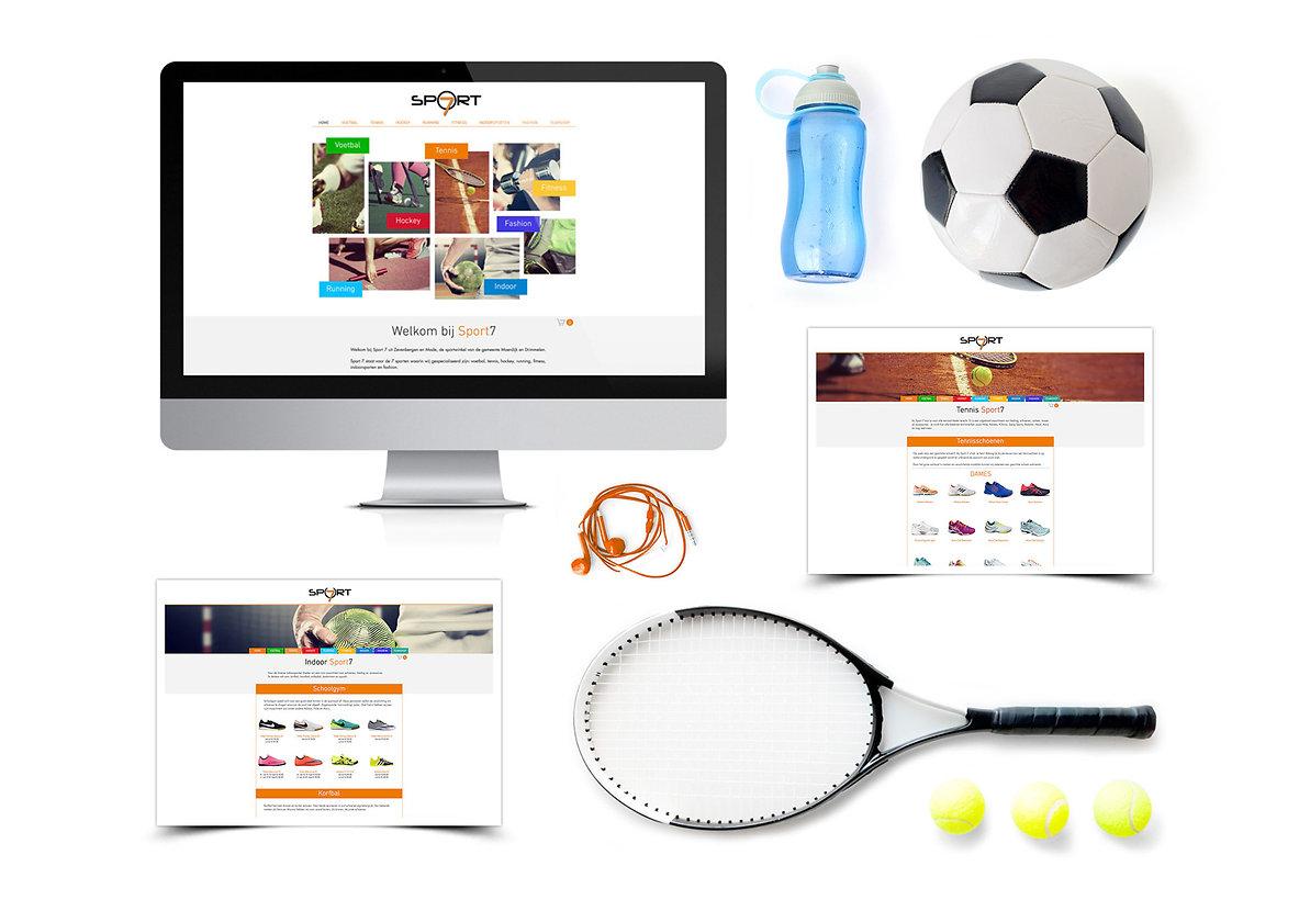 Sport7 via Designstein
