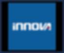 Innova1.png