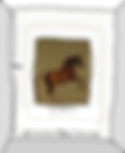 my lovely horse.png