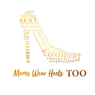 Moms_Wear_Heels2.jpg