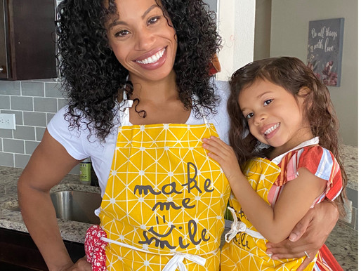 3 Habits For Busy Families to Be Healthy and Fit