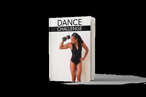 dance_3_(1) (1).png