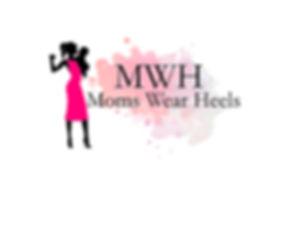 Moms_Wear_Heels6 (1).jpg
