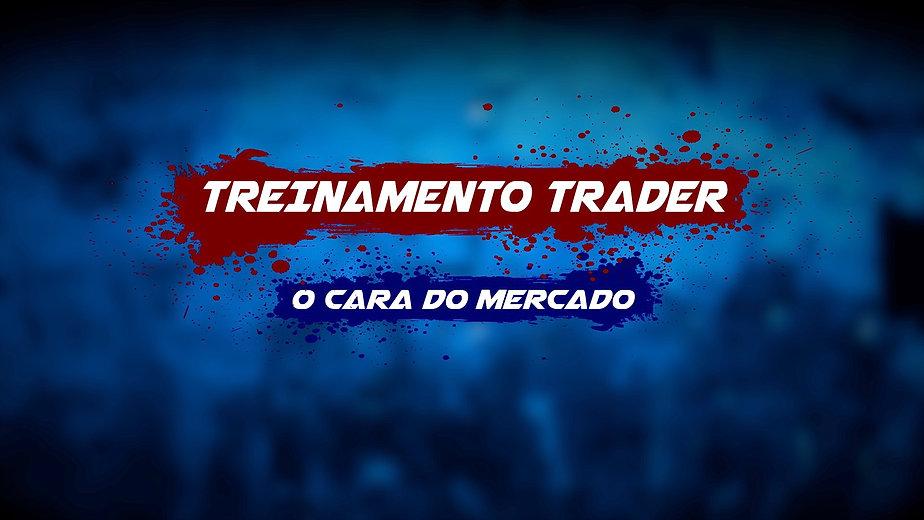 Arte oficial treinamento trader.jpg