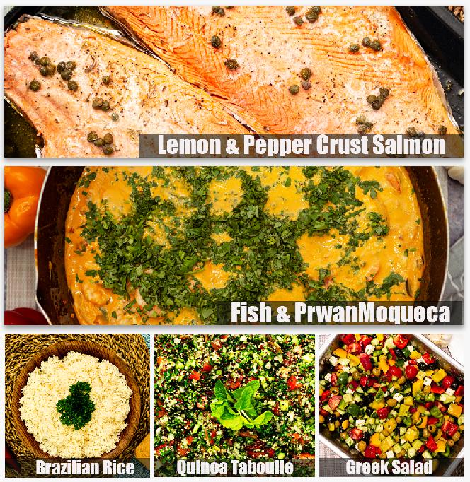 Seafood Set.png