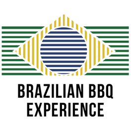 BBE Logo (without background)_black.png