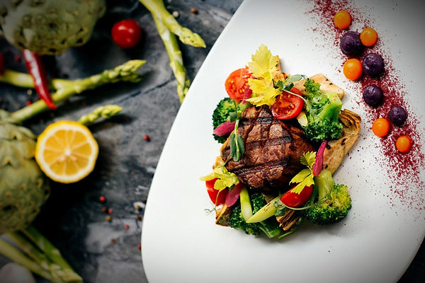 BBQ Salad_edited_edited.jpg